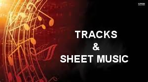 notestracksheetmusic